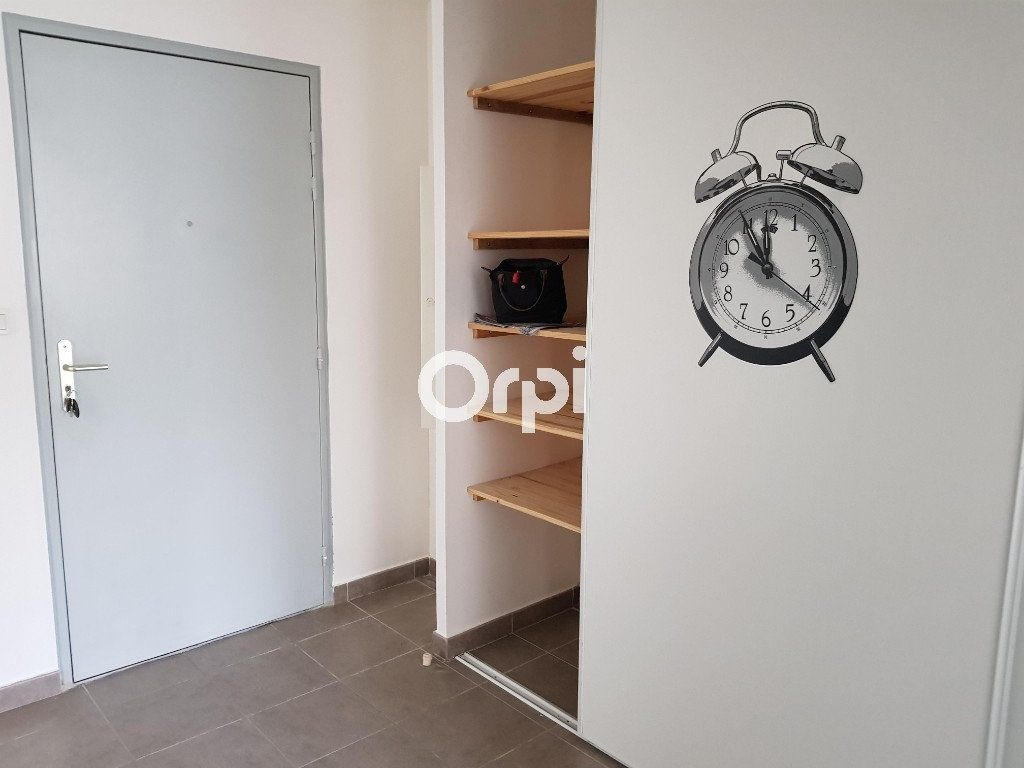 Appartement à vendre 3 51.31m2 à Cambrai vignette-6