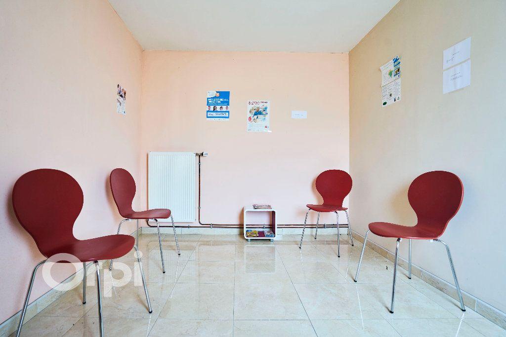 Immeuble à vendre 0 173m2 à Jeumont vignette-4