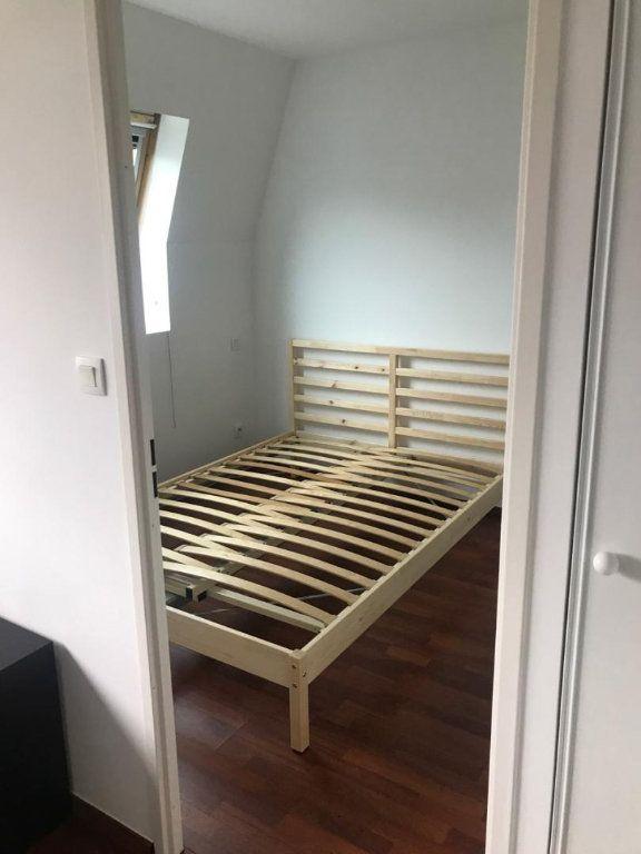 Appartement à louer 2 30.26m2 à Valenciennes vignette-4
