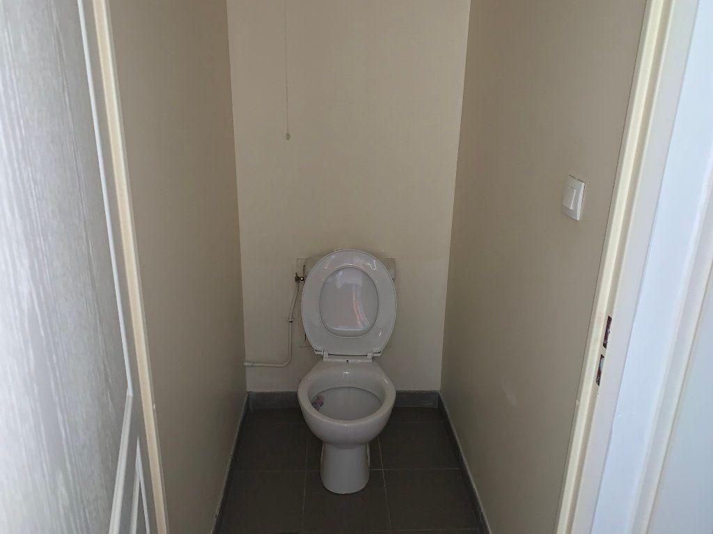 Appartement à louer 2 30.26m2 à Valenciennes vignette-9