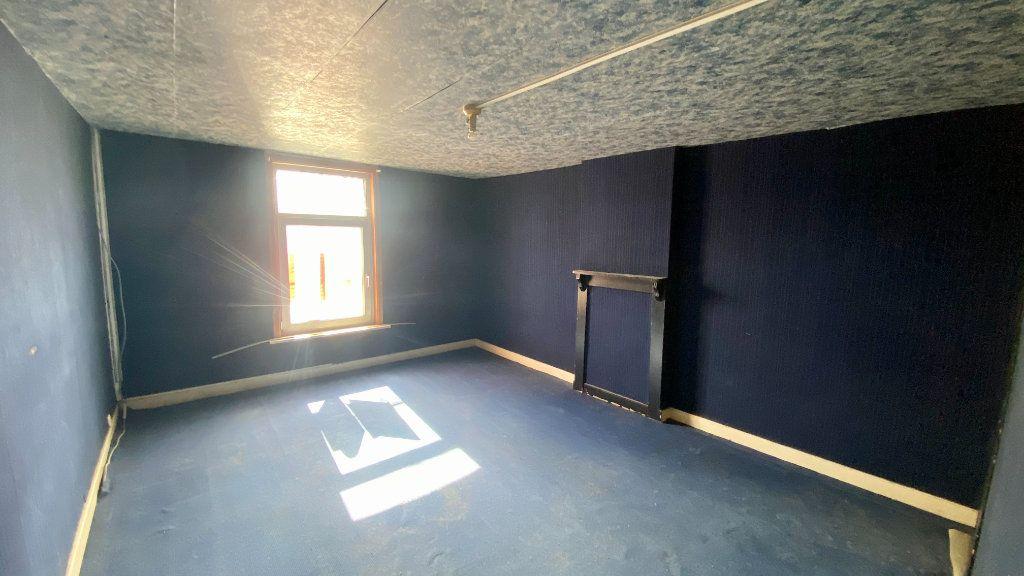 Maison à vendre 5 100m2 à Vieux-Condé vignette-3