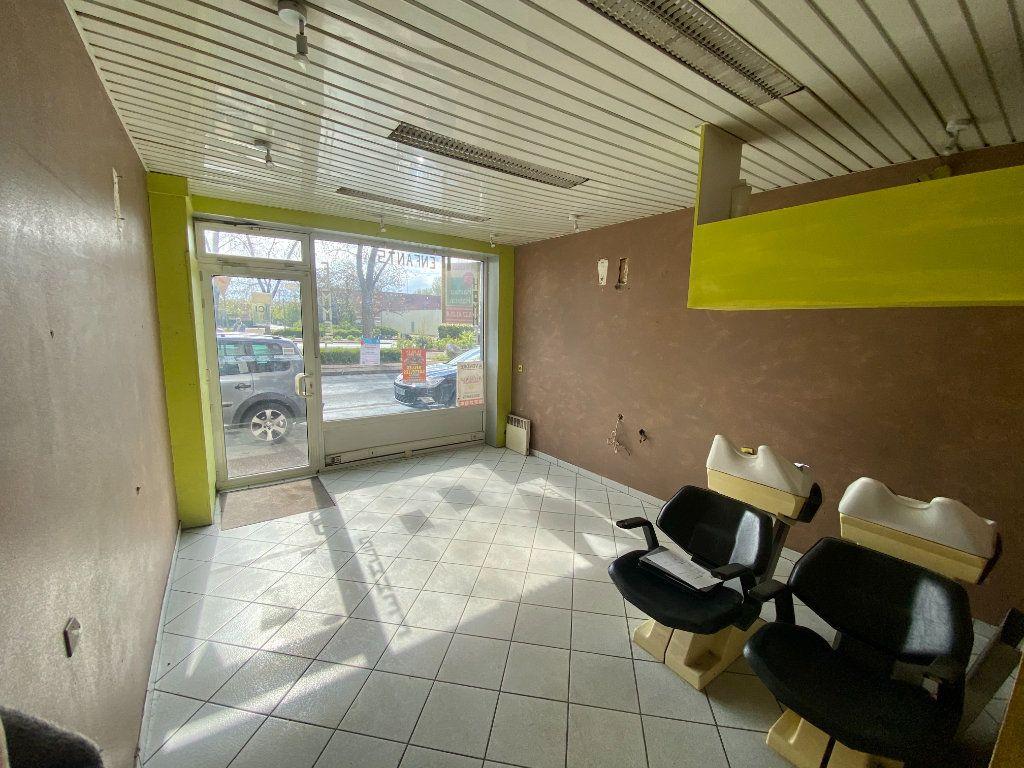 Maison à vendre 5 100m2 à Vieux-Condé vignette-4