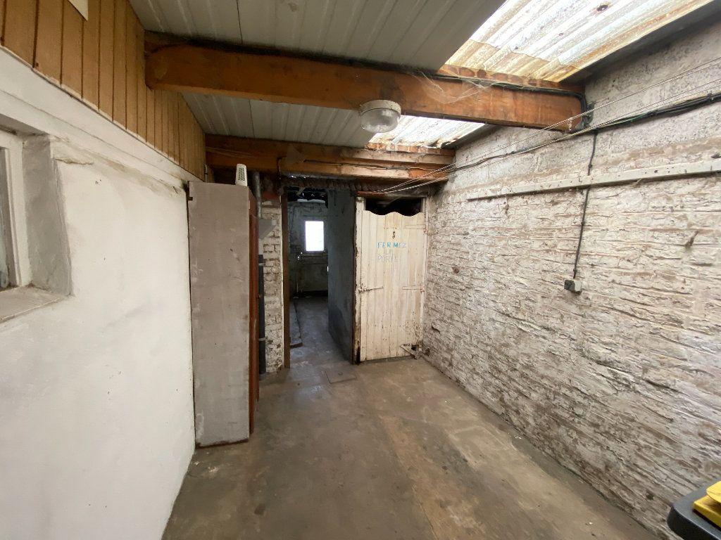 Maison à vendre 5 100m2 à Vieux-Condé vignette-8