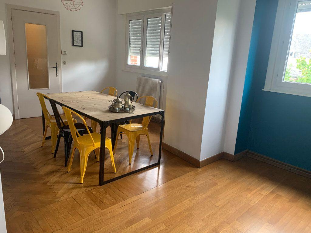 Appartement à louer 1 11.17m2 à Valenciennes vignette-6