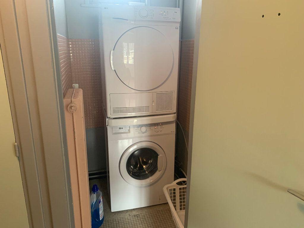 Appartement à louer 1 11.17m2 à Valenciennes vignette-14