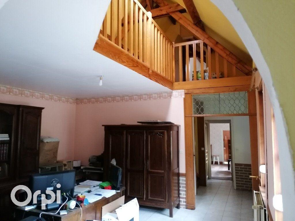 Maison à vendre 6 177m2 à Marquion vignette-4