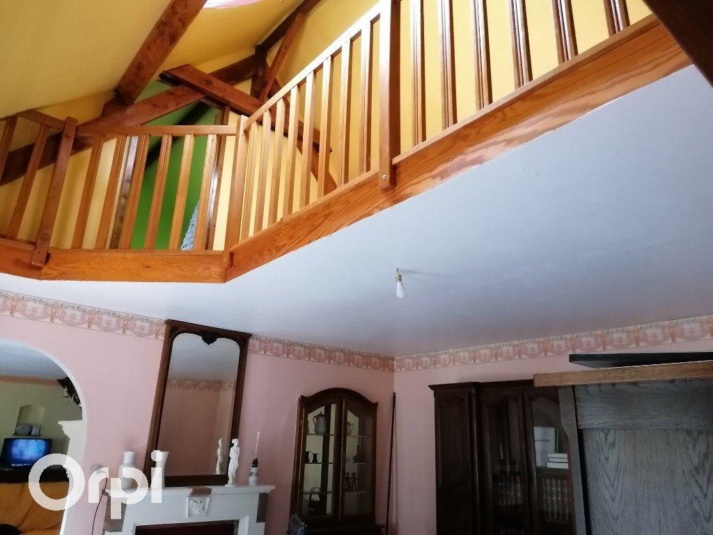 Maison à vendre 6 177m2 à Marquion vignette-5
