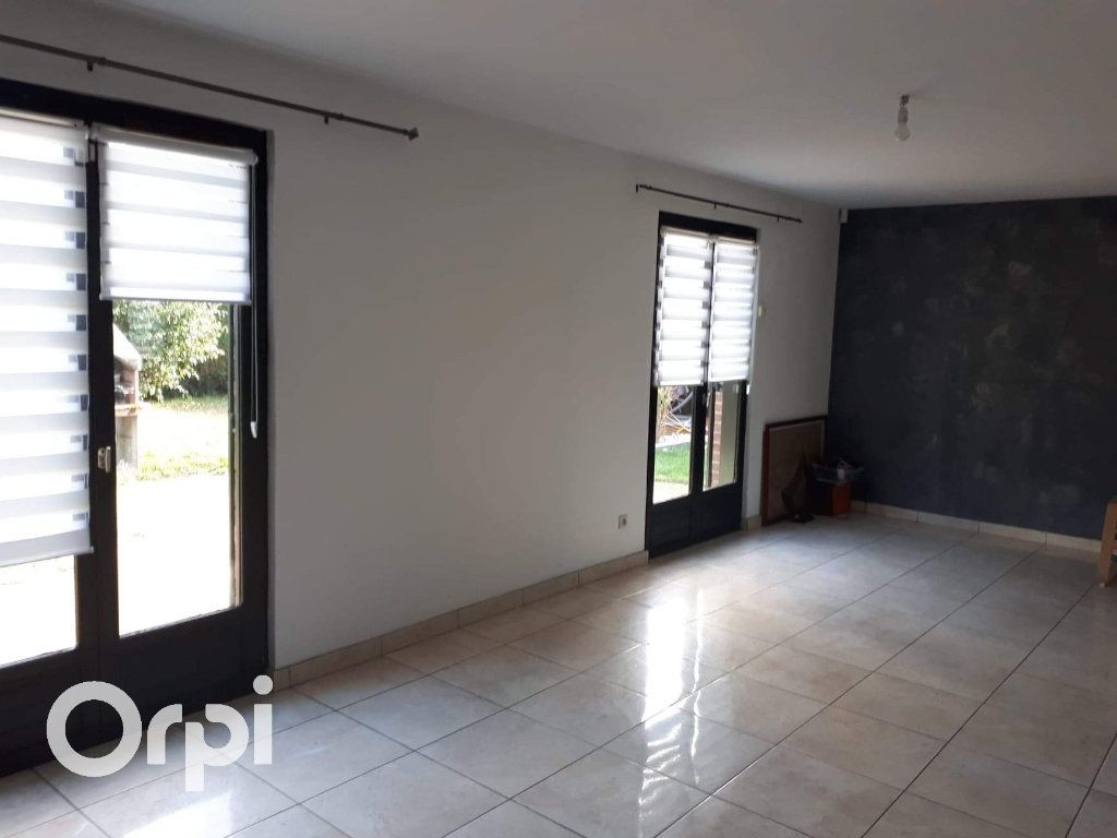 Maison à vendre 6 120.83m2 à Beuvry-la-Forêt vignette-4