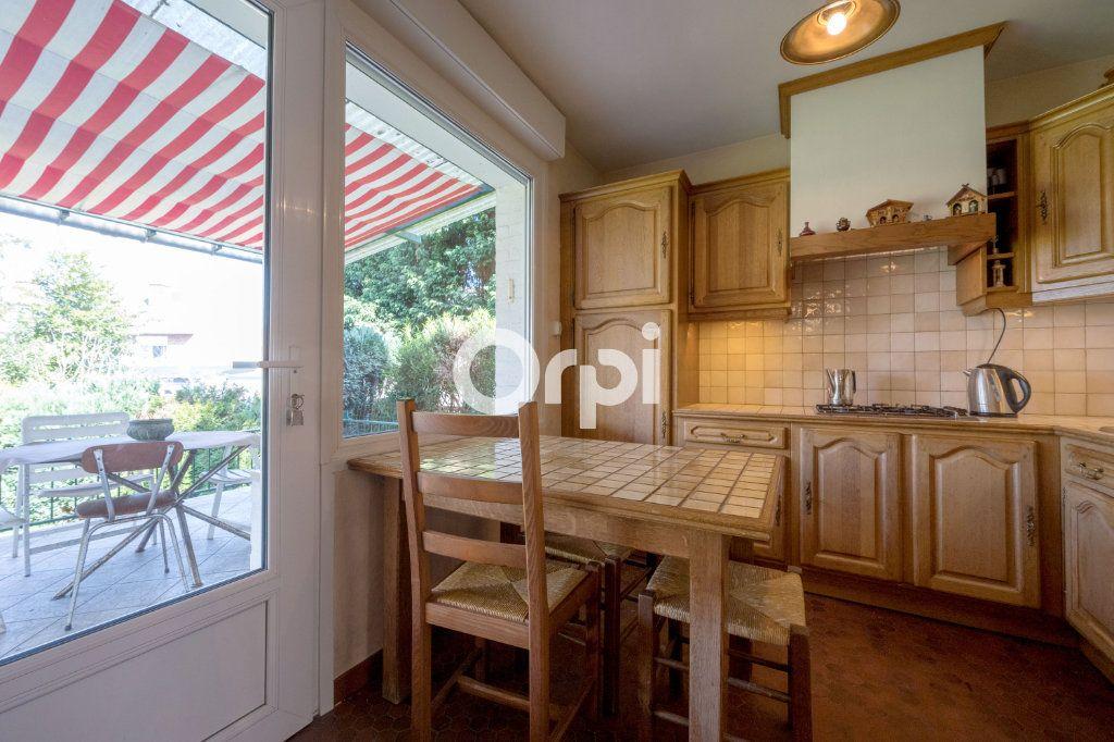 Maison à vendre 7 108m2 à Saint-Saulve vignette-5
