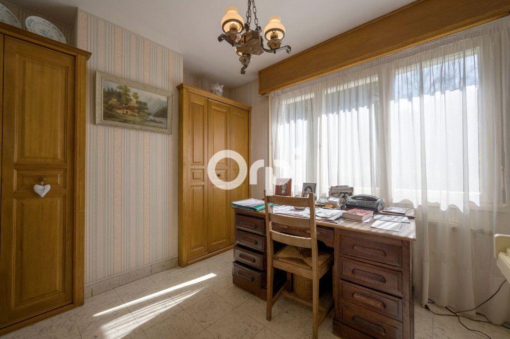 Maison à vendre 7 108m2 à Saint-Saulve vignette-13