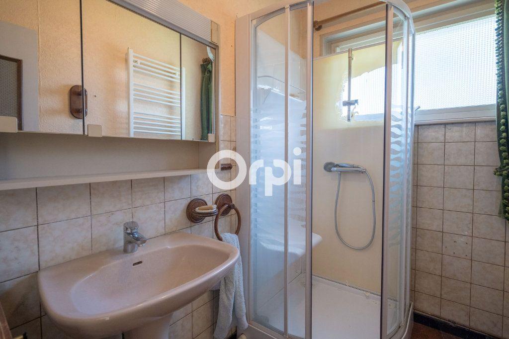 Maison à vendre 7 108m2 à Saint-Saulve vignette-14