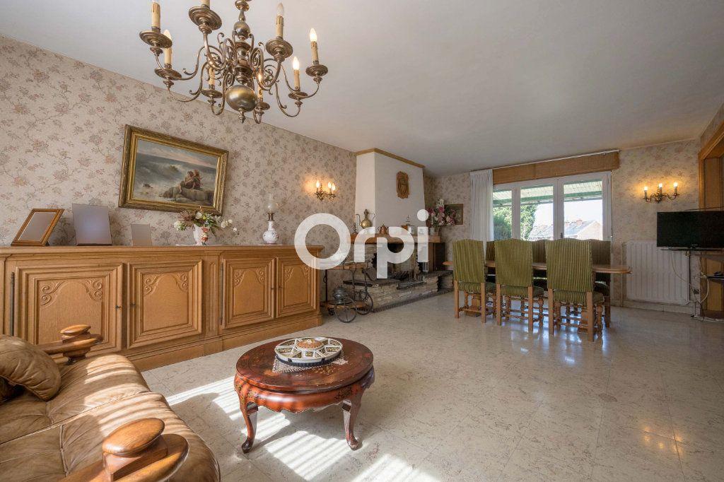 Maison à vendre 7 108m2 à Saint-Saulve vignette-15