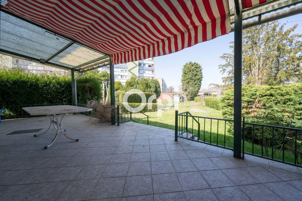Maison à vendre 7 108m2 à Saint-Saulve vignette-16