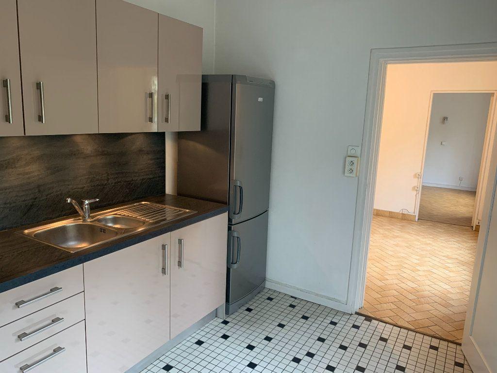 Appartement à louer 2 56.51m2 à Valenciennes vignette-4