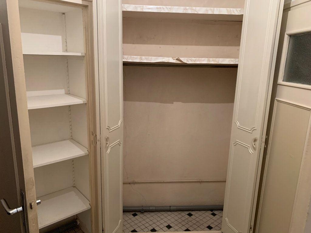 Appartement à louer 2 56.51m2 à Valenciennes vignette-13