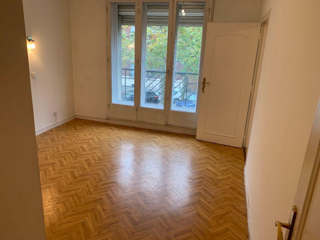 Appartement à louer 2 56.51m2 à Valenciennes vignette-14
