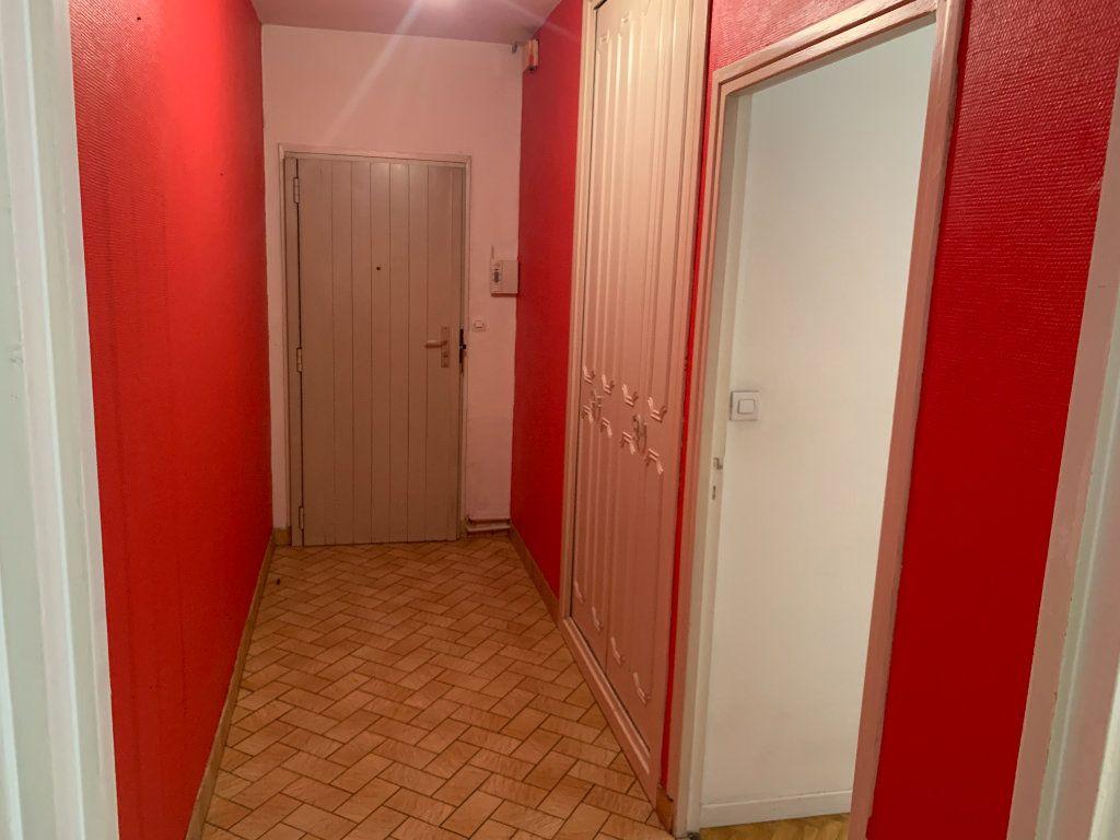 Appartement à louer 2 56.51m2 à Valenciennes vignette-17