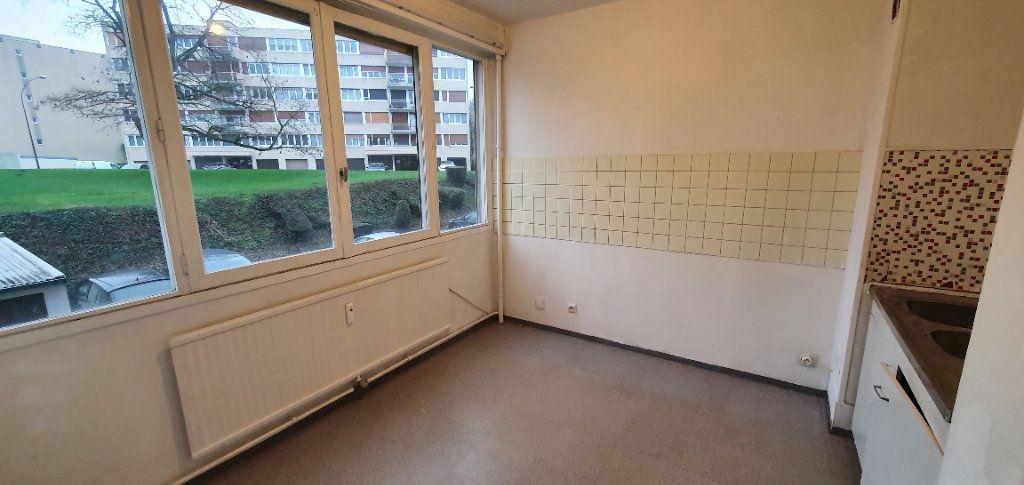 Appartement à vendre 3 42m2 à Marly vignette-2