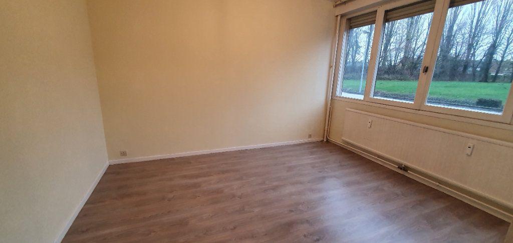 Appartement à vendre 3 42m2 à Marly vignette-3