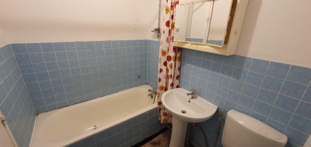 Appartement à vendre 3 42m2 à Marly vignette-4