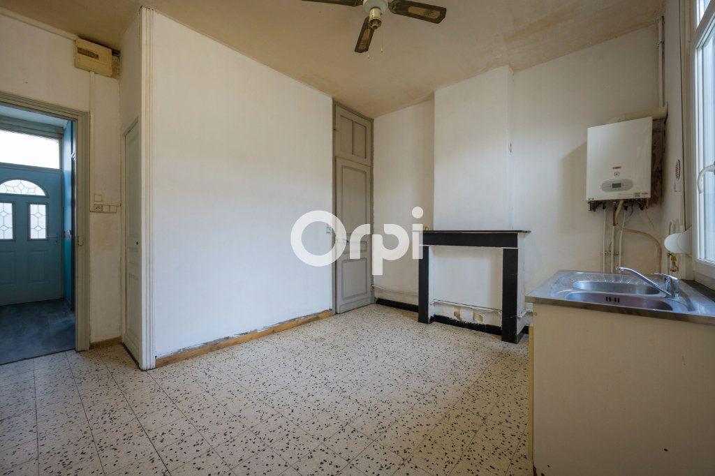 Maison à vendre 6 84m2 à Anzin vignette-2