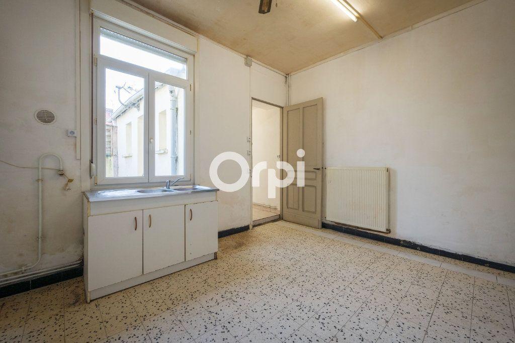 Maison à vendre 6 84m2 à Anzin vignette-3