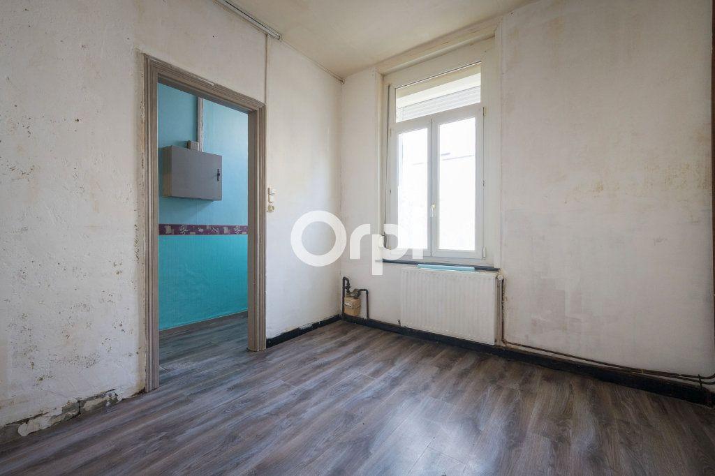 Maison à vendre 6 84m2 à Anzin vignette-4