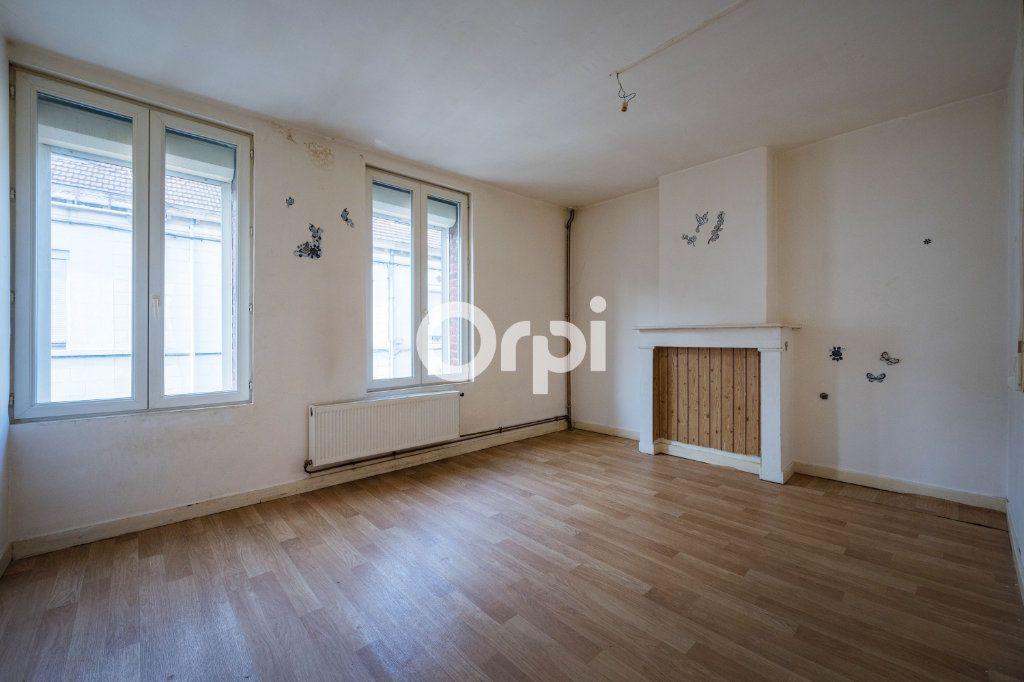 Maison à vendre 6 84m2 à Anzin vignette-6