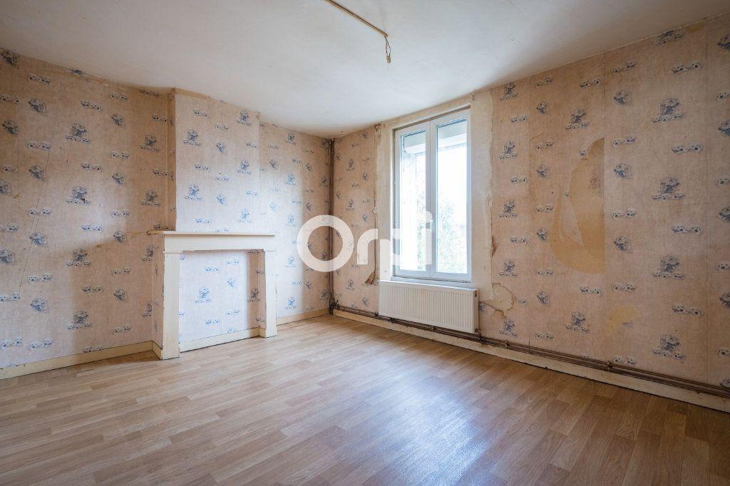 Maison à vendre 6 84m2 à Anzin vignette-7