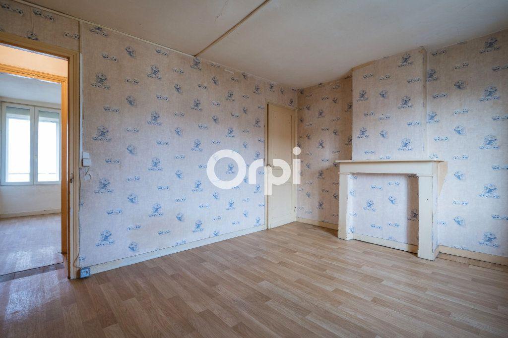 Maison à vendre 6 84m2 à Anzin vignette-8