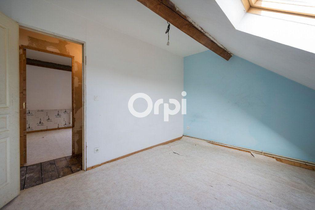 Maison à vendre 6 84m2 à Anzin vignette-9