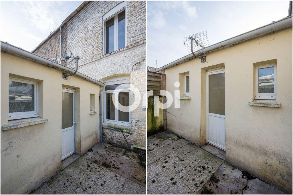 Maison à vendre 6 84m2 à Anzin vignette-11