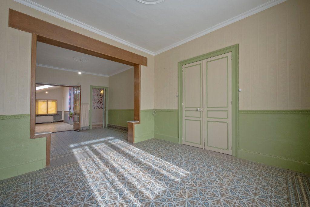 Maison à vendre 5 107m2 à Maubeuge vignette-5