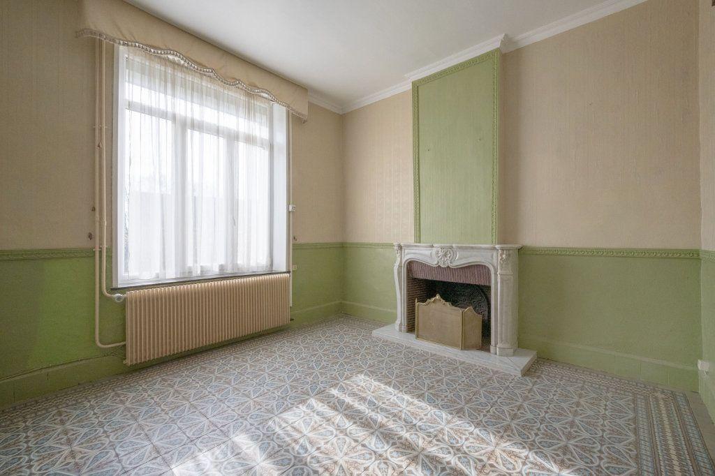 Maison à vendre 5 107m2 à Maubeuge vignette-8
