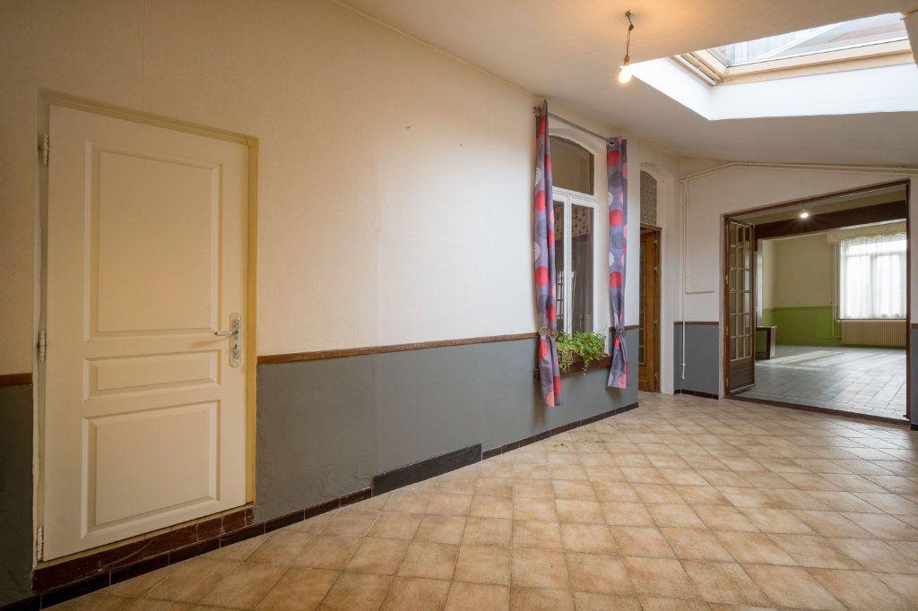 Maison à vendre 5 107m2 à Maubeuge vignette-9