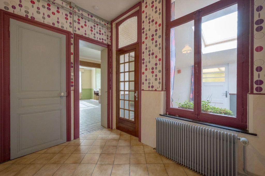 Maison à vendre 5 107m2 à Maubeuge vignette-10