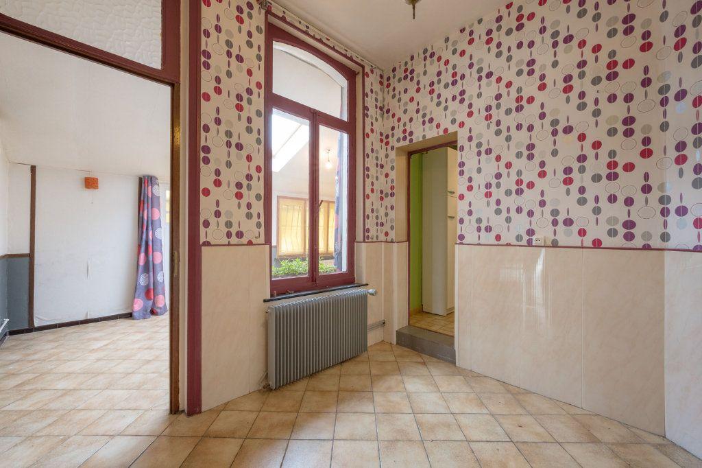 Maison à vendre 5 107m2 à Maubeuge vignette-11