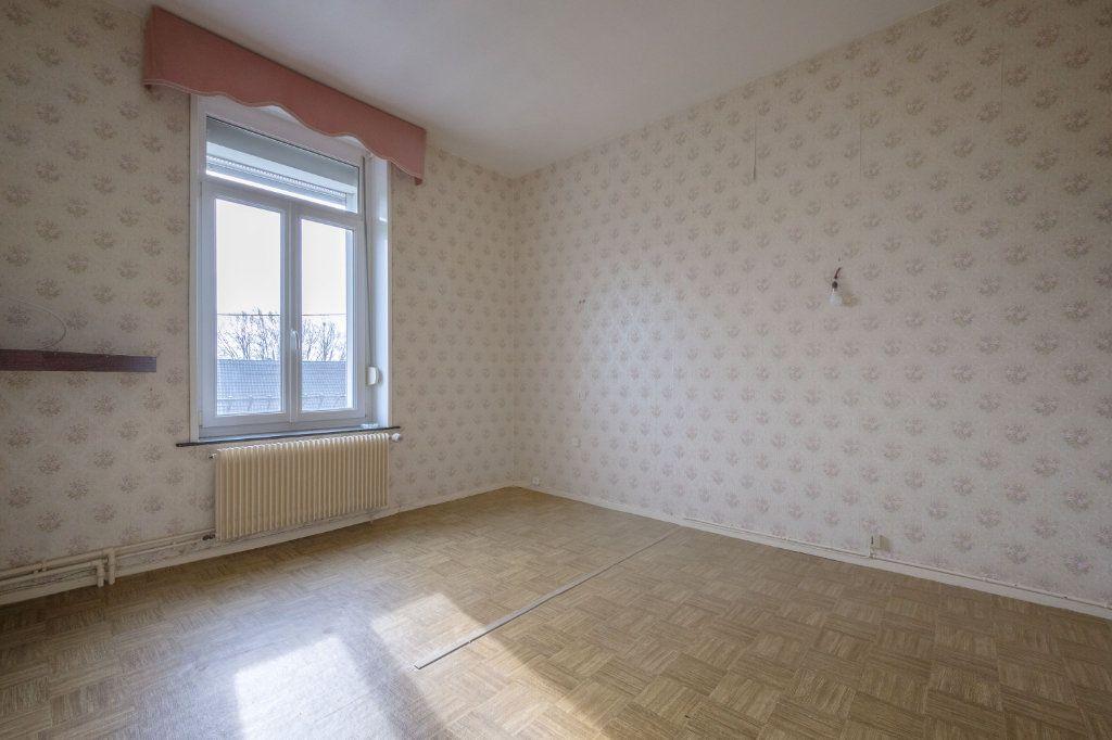 Maison à vendre 5 107m2 à Maubeuge vignette-13