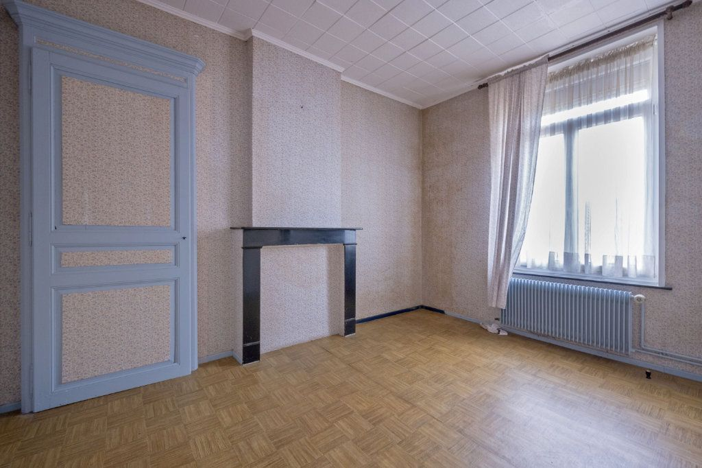 Maison à vendre 5 107m2 à Maubeuge vignette-14