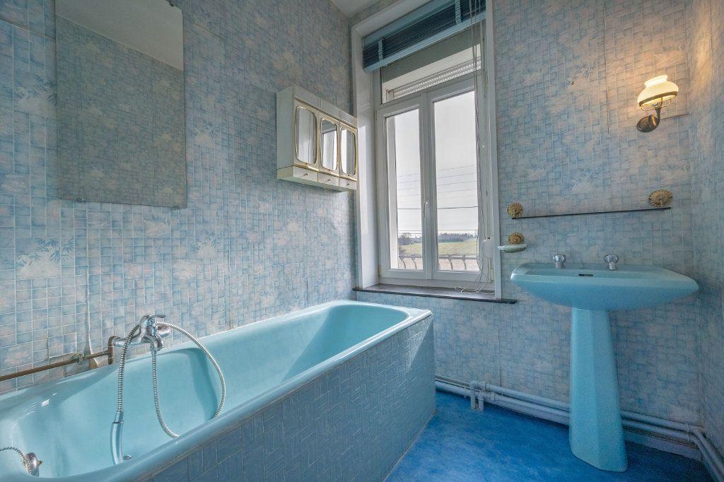 Maison à vendre 5 107m2 à Maubeuge vignette-15