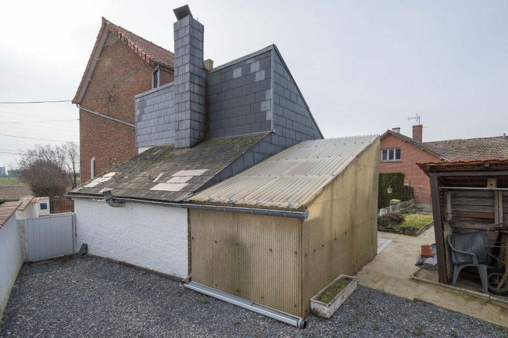 Maison à vendre 5 107m2 à Maubeuge vignette-16