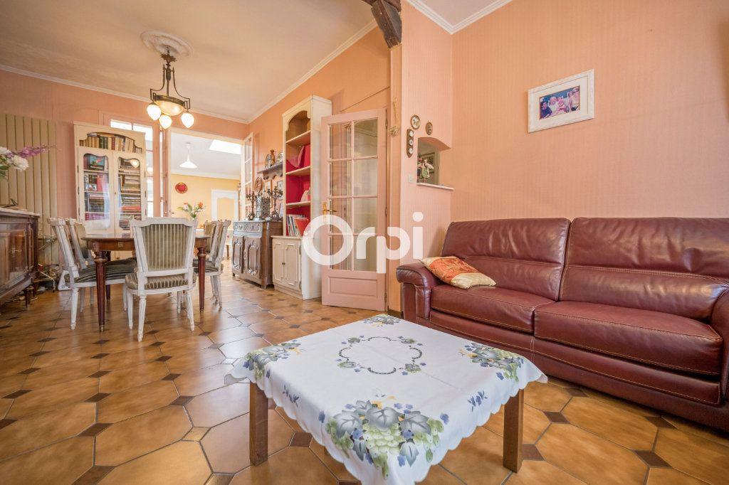 Maison à vendre 6 128m2 à Marly vignette-2