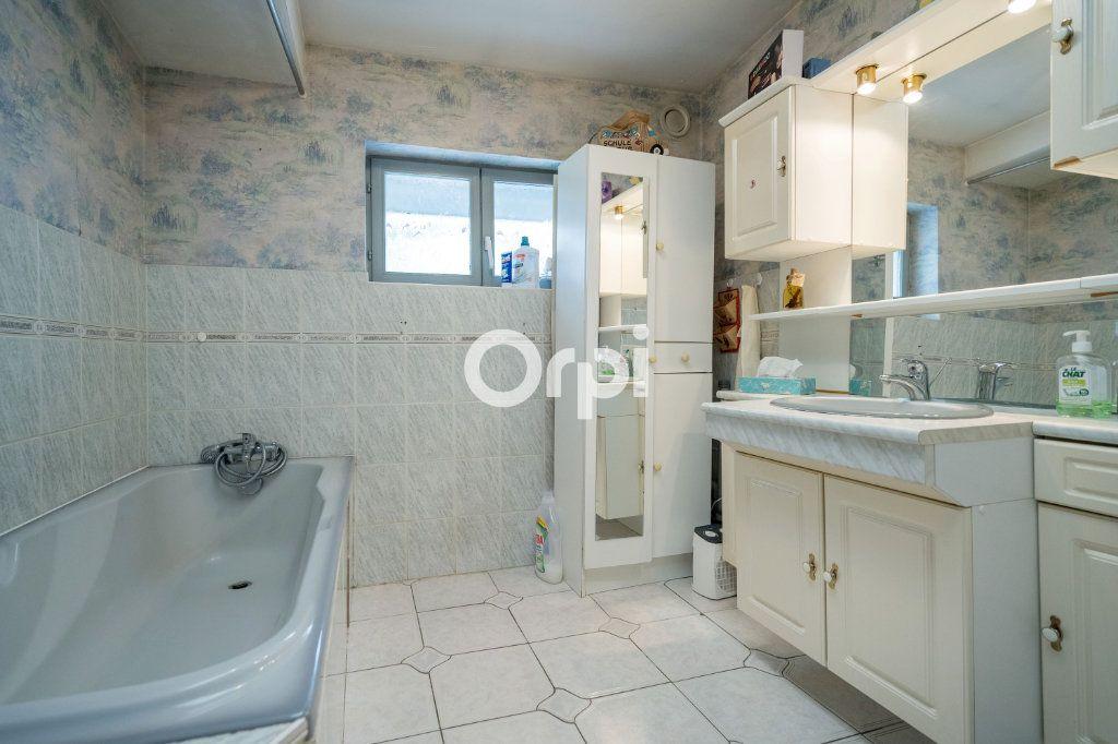 Maison à vendre 6 128m2 à Marly vignette-7