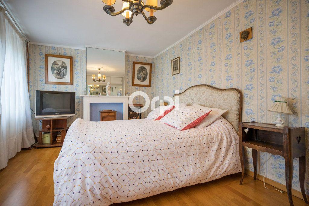 Maison à vendre 6 128m2 à Marly vignette-8