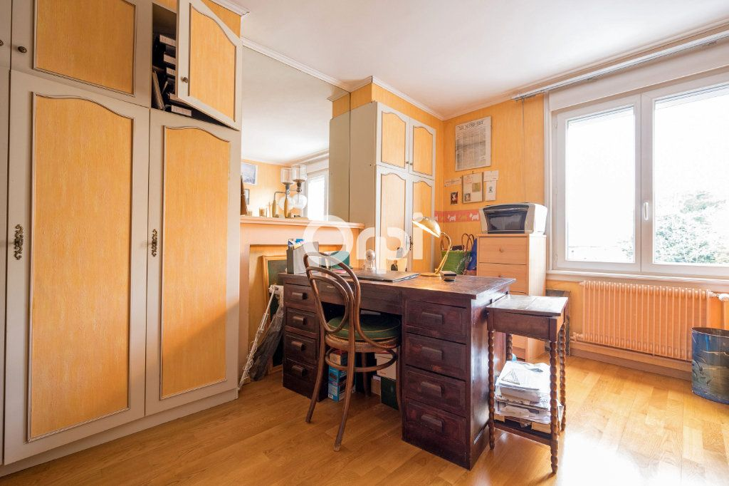 Maison à vendre 6 128m2 à Marly vignette-10