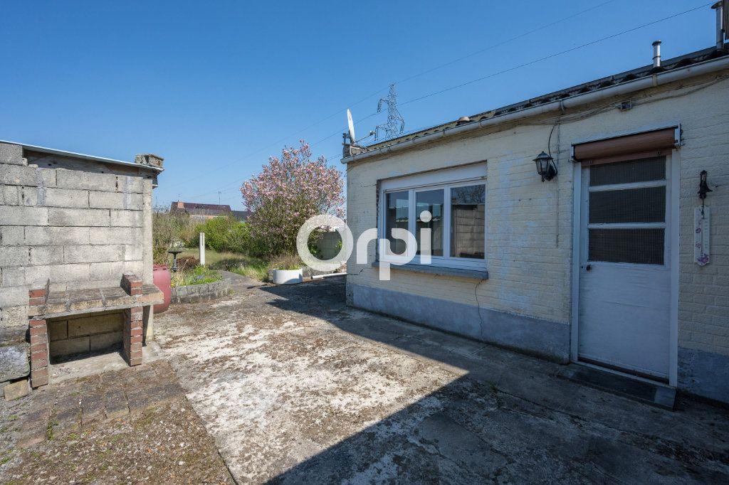 Maison à vendre 9 87m2 à Petite-Forêt vignette-2
