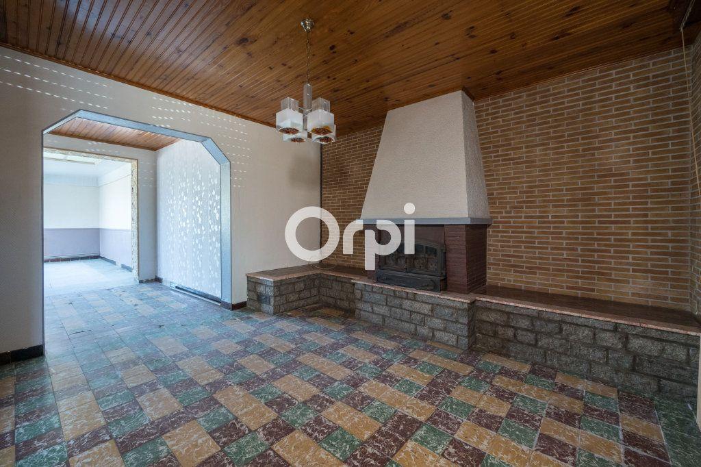 Maison à vendre 9 87m2 à Petite-Forêt vignette-3