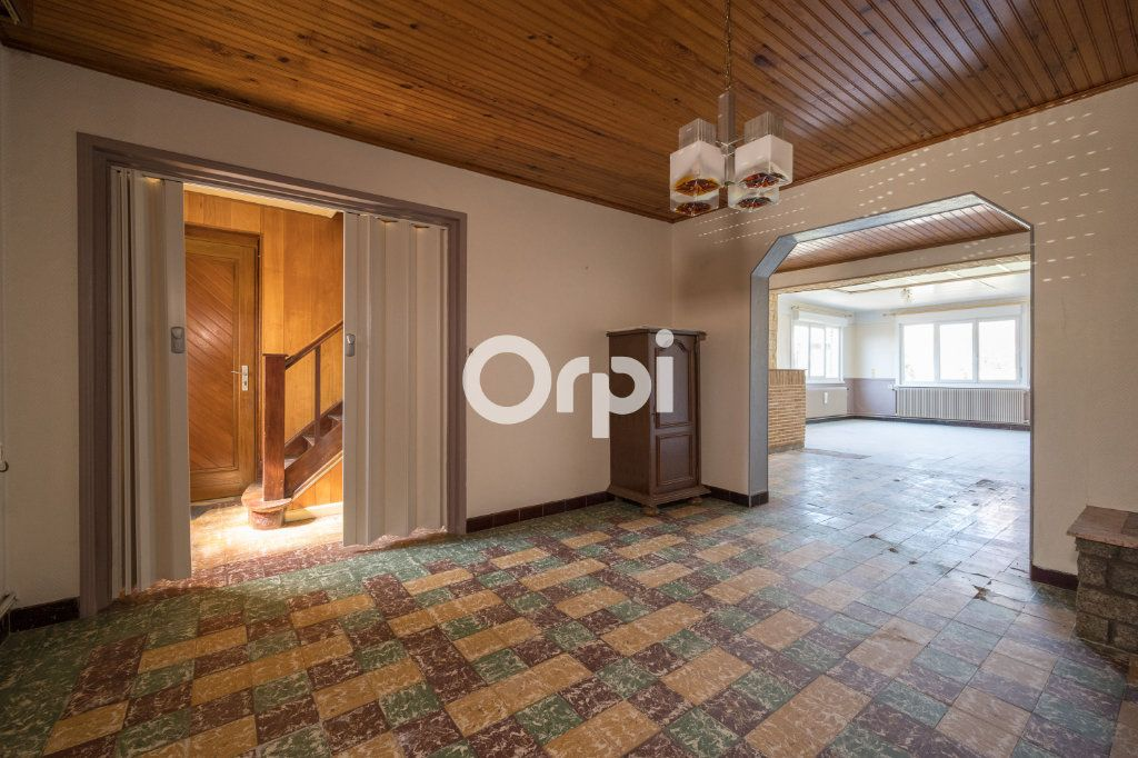 Maison à vendre 9 87m2 à Petite-Forêt vignette-5