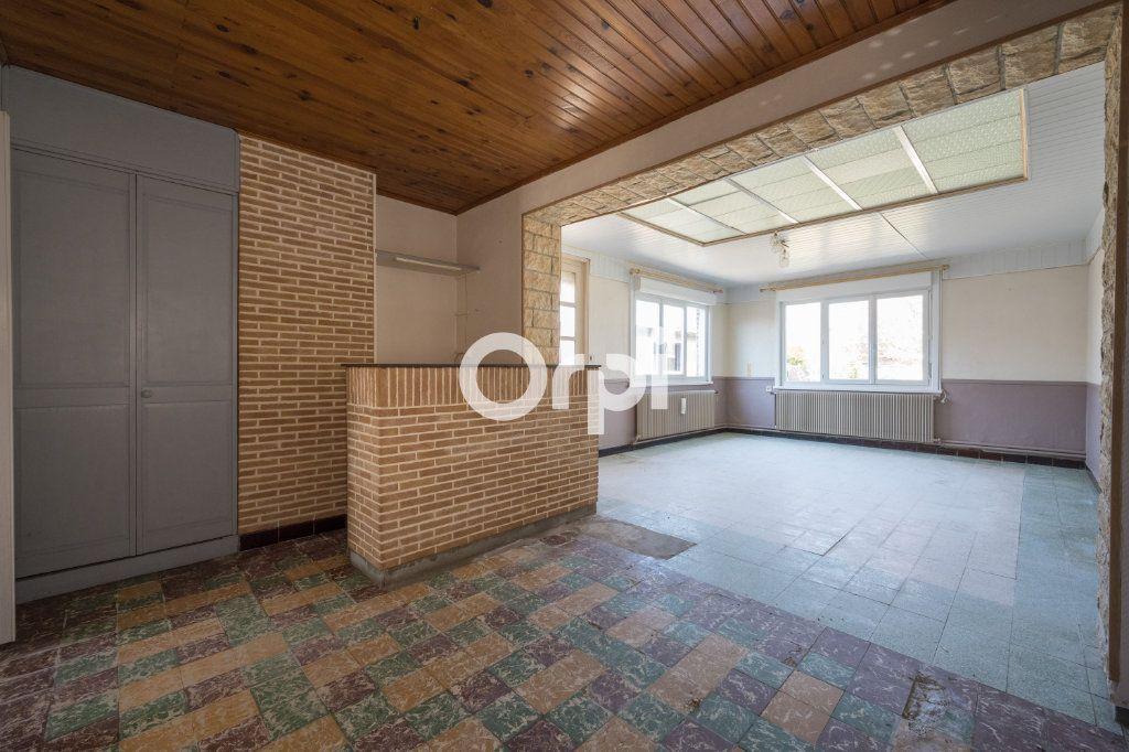 Maison à vendre 9 87m2 à Petite-Forêt vignette-6