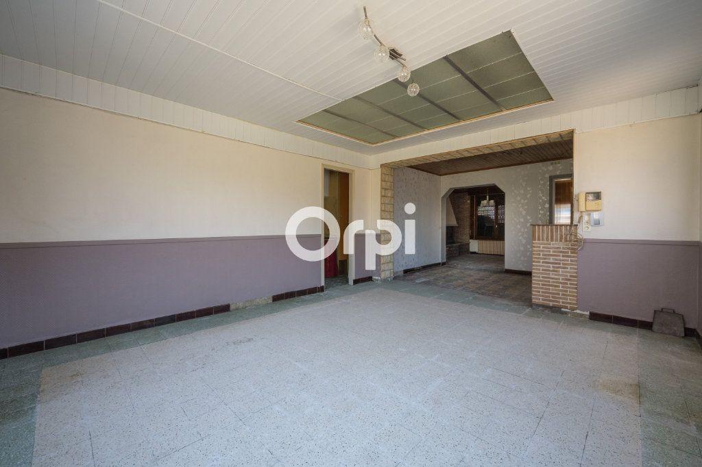 Maison à vendre 9 87m2 à Petite-Forêt vignette-7